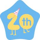 pantaxim_icon_anniversary
