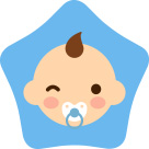 pantaxim_icon_baby
