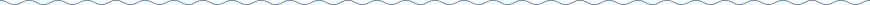 pentaxim_line
